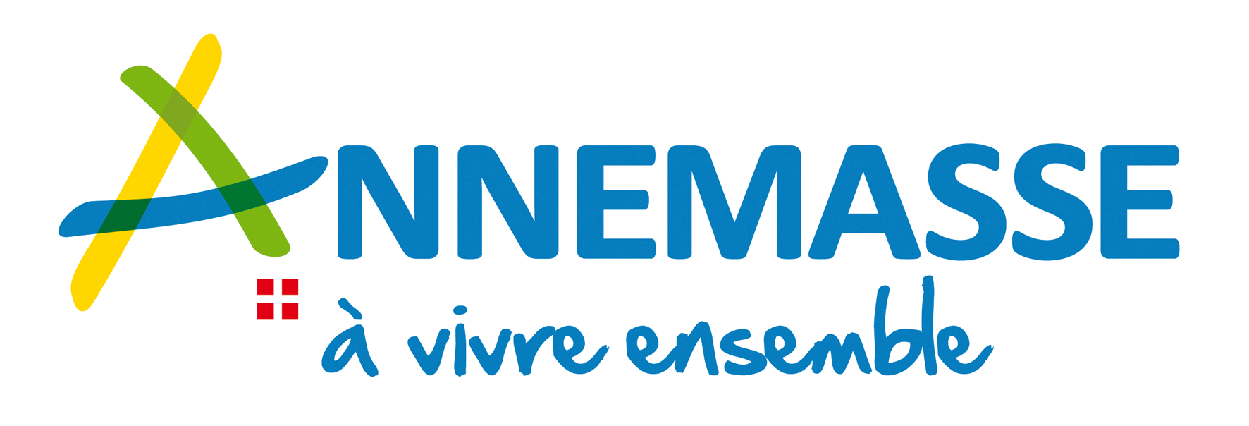 logo annemasse rectangle